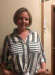 Galina, 42  , Cheboksary