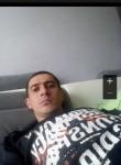 Serega36, 35, Ivanovo