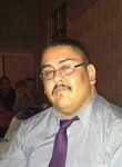 Gabriel, 35  , El Paso