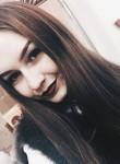 vampireswill