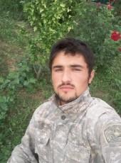 Saenkrdin, 21, Kazakhstan, Almaty