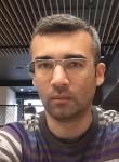Zaur, 38, Moscow