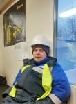 Vadim, 27  , Petropavlovsk-Kamchatsky