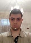 Mariano Garofalo, 20  , San Giorgio a Cremano
