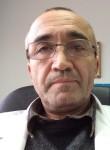 Alexander, 57  , Vladikavkaz