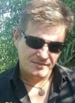 Viktor, 40, Odessa