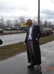 Andrey, 39  , Sosnovyy Bor