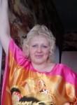 Eleonora, 44  , Berezovskiy
