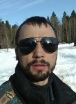 Рашид, 32 года, Солнечногорск