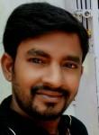 Rajesh, 33  , Ambattur