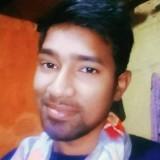 abhishek singh, 21  , Bawana