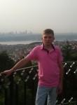 Valentin, 30  , Kobryn
