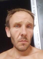 Pavel, 43, Kazakhstan, Almaty