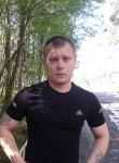Guramov, 33  , Olenegorsk