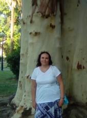Zyuzyukina Yuliya, 43, Russia, Chekhov