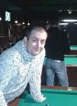 Big Bear, 42  , Kiev