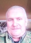 Oleg, 22, Kostroma