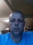 Aleksandr, 37  , Krasnodar