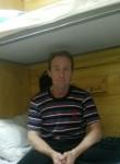 Igor, 50  , Krasnyy Kholm