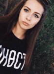 Eva, 18  , Dikanka