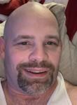 Jay, 43  , Baltimore