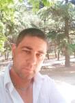 Nodar, 35  , Alushta