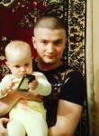 Sergey, 25  , Berezniki