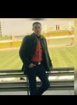 احمد, 32, Cairo