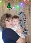 Marisabel, 53  , Vilyuchinsk