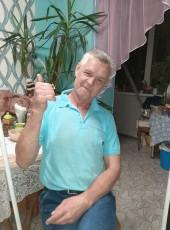 Aleksey, 58, Russia, Syktyvkar