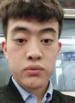 张雨绮, 19, Weifang