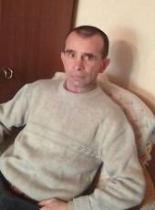 Алекс , 47, Россия, Уссурийск