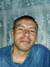 Aleksandr, 34, Ukraine, Luhansk