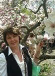 Elena, 58  , Kiev