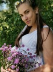 Alina, 22  , Krasnoyarsk