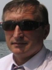 Alex Varen, 49, Latvia, Riga