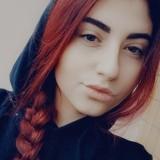 Alya, 20  , Lviv