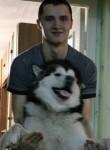 Maksim, 22  , Vorgashor