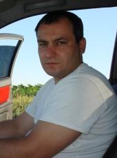 Sanya, 35, Ukraine, Zaporizhzhya