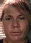 Amanda, 32, Payson (State of Arizona)