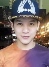 Zim, 26, Vietnam, Hanoi