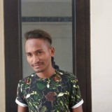 Ylam Crew, 24  , Dili