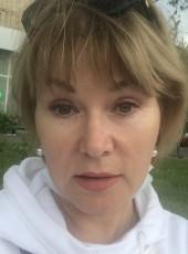Irina, 50, Russia, Moscow