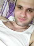 Akob, 43, Moscow