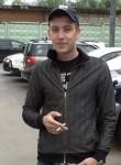 Aleksandr , 28, Tver