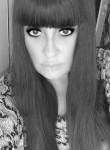 Natalya, 27  , Chistopol