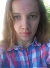 Ekaterina, 25, Russia, Abakan