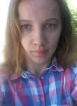 Ekaterina, 25, Abakan