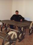 Vasiliy, 45  , Krolevets