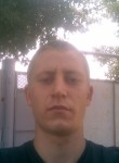 Slava, 29 лет, Лубни